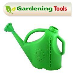 Watering can (10ltr approx)
